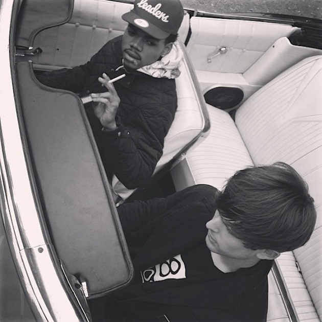 james-blake-chance-the-rapper-life-remix-lead